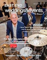 2020 Final Summer Cover East End Wedding