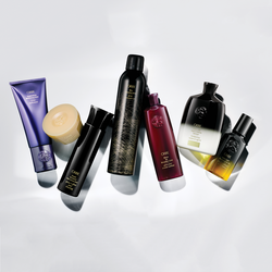 oribe-product.png
