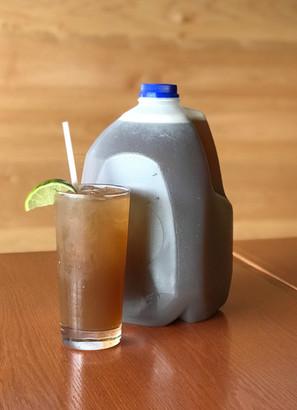Vi-La Iced Tea