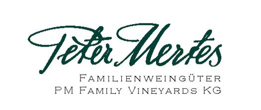 Peter Mertes Familienweingüter