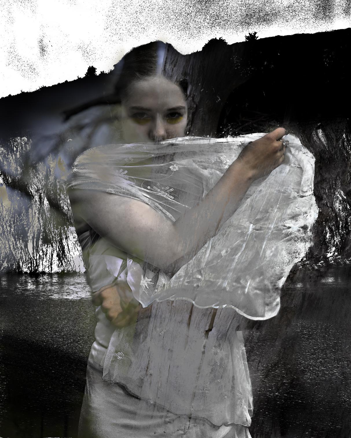 Mira-mot-fyledalen,01