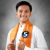Bang Arief