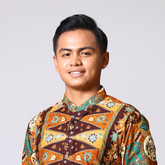 Bang Fakhri