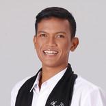Bang Ikhsan