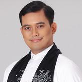 Bang Rahman