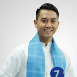 Bang Nandi