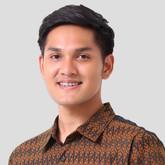 Bang Dimas