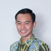 Bang Baskoro
