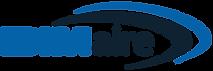 BIMaire LLC Logo