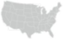BIMaire LLC Locations
