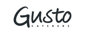 GUS_Logo_2017_TRANS_edited.png