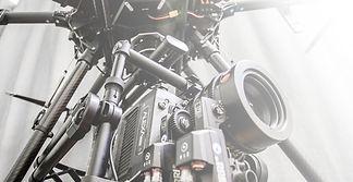 Qualität-Alexa-Mini-Red-epic-helium-8k-