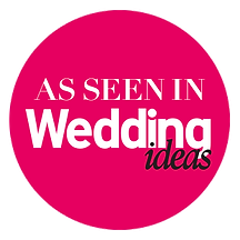 wedding ideas feature badge.png