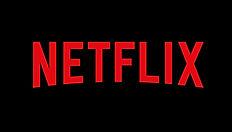Netflix%20logo_edited.jpg