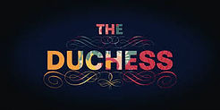The Duchess.jpg