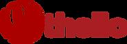 OHello-Logo-Horizontal.png