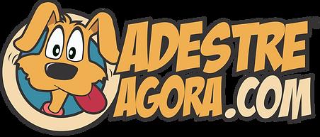 Adestre Agora - Logotipo mod.2.png
