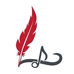 你好,古典音乐Logo