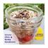 Highlight on Hemp Seeds with Cocoa Chia and Hemp Goodness