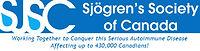 Sjögren's Society Logo