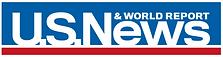 usn-logo-large.png