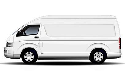 Cargo Van.jpg