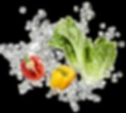 kisspng-vegetarian-cuisine-vegetable-sto
