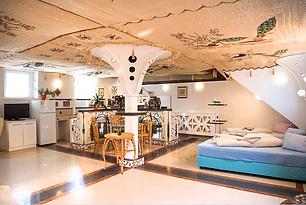 Hotel Geinberg Suites.PNG