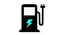 charging-station-logo-5261309_640-removebg-preview-removebg-preview(1).png