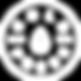 Circle Logo_WHITE.png