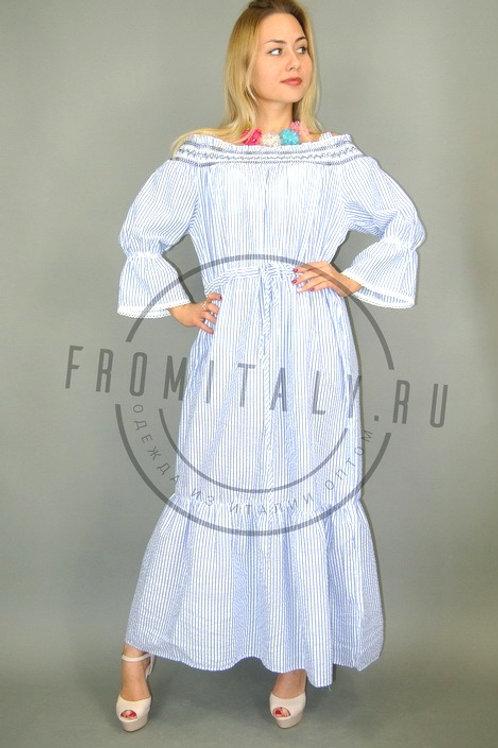 Платье MIHOS