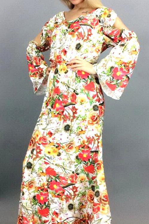 Платье SAXX