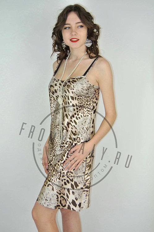 Платье-комбинация  Vicolo
