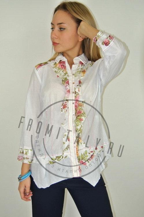 Рубашка Kristin&Co