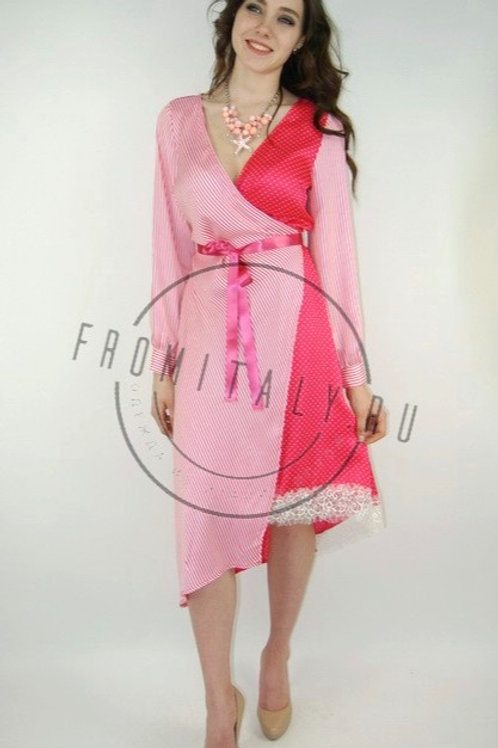 Платье Joleen