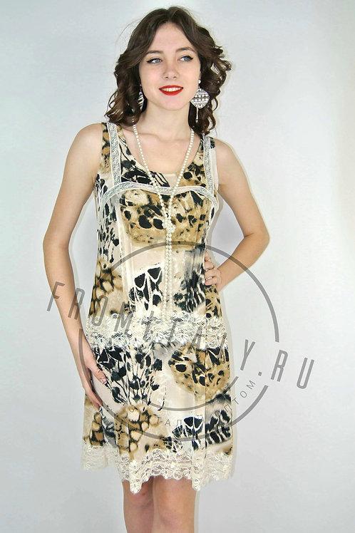 Платье GISELLA