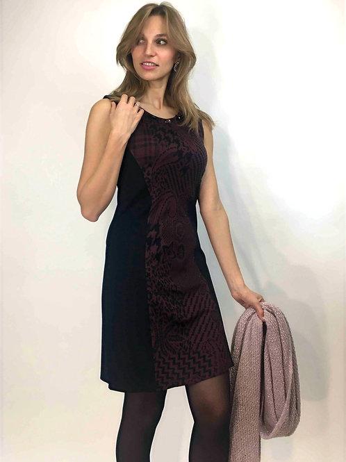 Платье Lorella