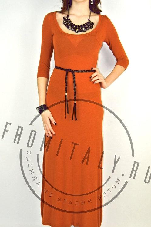 Платье Kontatto
