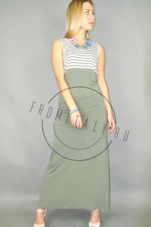 Платье Susy Mix