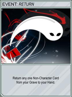 Card015