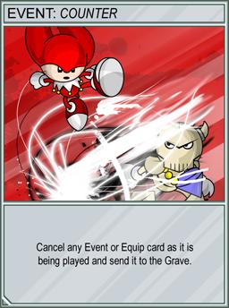 Card009