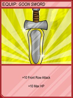 Card025
