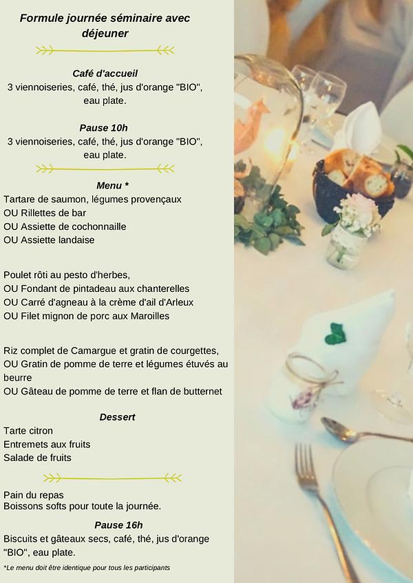 Formule_séminaire_déjeuner_Manoir_de_Fou