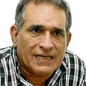 PROCURADURÍA CONFIRMÓ LA SANCIÓN DE DESTITUCIÓN CONTRA EXALCALDE DE SINCELEJO