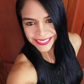 INHABILITADA EX GERENTE DE LA ESE DE MORROA