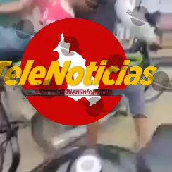 ADOLESCENTE MURIÓ TRAS ATAQUE SICARIAL