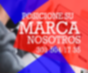BANNER 22.png