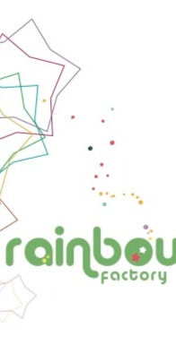 LOGO%20RAINBOW_edited.jpg