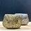 Thumbnail: Minaudière artisanale métal x céramique