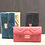 Thumbnail: CRAZY LOU, mini sac Valy